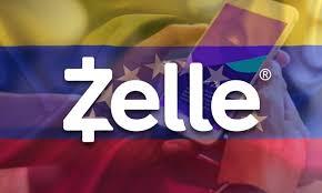 Restituyen el servicio de Zelle en Venezuela