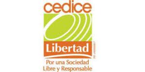 Cedice: Ley Antibloqueo suprime los derechos individuales