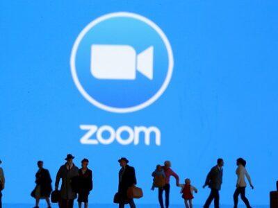 La plataforma aumentó sus datos de uso y asegura que da soporte a 3 billones de minutos al año