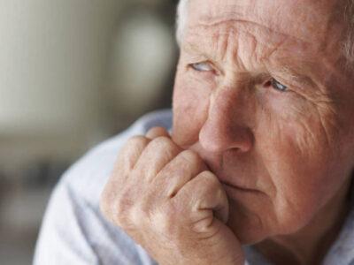 El estudio se logró lleva a cabo con 392 personas mayores de 65 años escogidas en centros de salud de Asturias