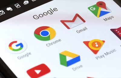 La aplicación busca una nueva forma de privacidad para sus consumidores