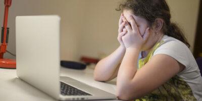 Óscar Misle: Retos y dificultades existentes en la educación a distancia