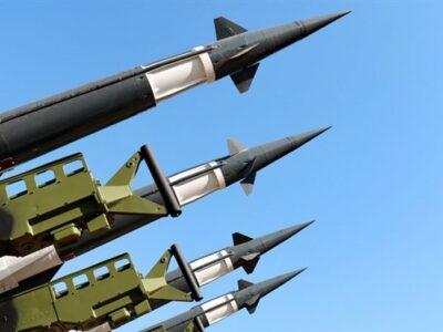 EE.UU. advirtió que no permitirá envío de misiles iraníes a Venezuela