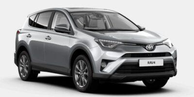 Toyota retirará millones de vehículos defectuosos