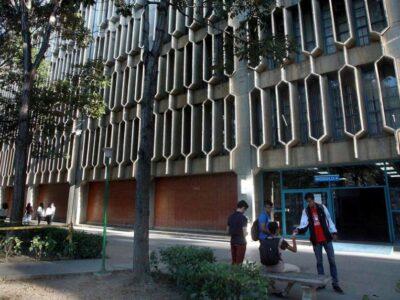 UCAB inicia nuevo periodo académico de forma online