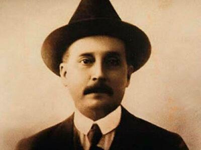 Anuncian que restos de José Gregorio Hernández serán exhumados