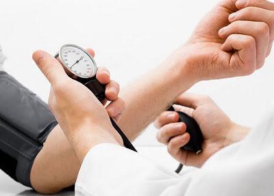 Costos elevados de antihipertensivos pone en riesgo a los pacientes crónicos