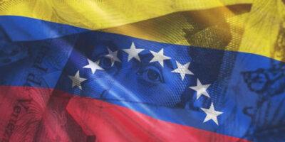 Desestatización de la economía venezolana mejoraría la calidad de vida en el país