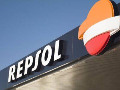 Repsol no tiene planes para abandonar Venezuela