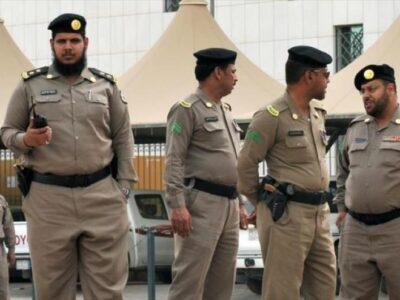 Atentado con explosivos dejó varios heridos en Arabia Saudita