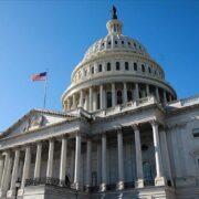 La Cámara de Representantes votará la legalización de la marihuana