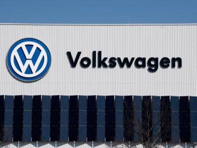 La conocida compañía automovilista cayó en sus comercializaciones un 7,4%
