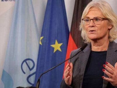Los nuevos representantes buscan seguir la promoción de principios estipulados desde 1949 en el Consejo de Europa