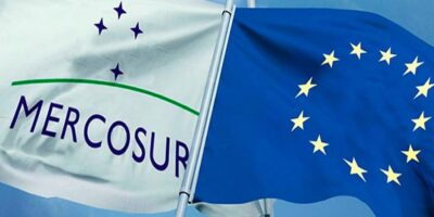 Industrias del Mercosur y la UE claman por un acuerdo comercial