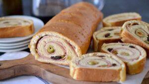 Panaderos advierten que trabajan a solo 40% de su capacidad