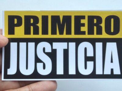 Primero Justicia exigió un nuevo orden monetario para Venezuela