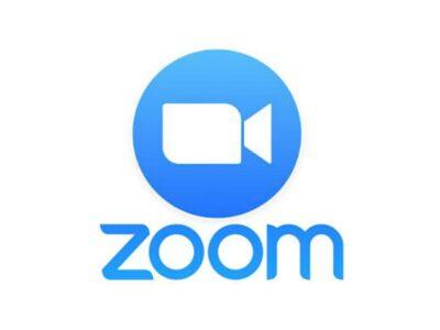 Zoom permitirá reportar a usuarios problemáticos