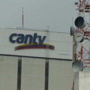 Cantv y órganos de seguridad del Estado combaten el cobro irregular de servicios