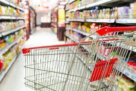 Familia venezolana requiere 283 dólares para adquirir la canasta alimentaria