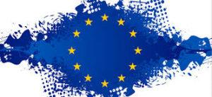 Unión Europea extendió por un año las sanciones a Venezuela