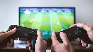 Los videojuegos detienen el envejecimiento cerebral