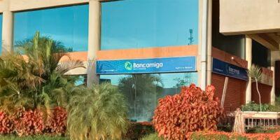 Con esta nueva sede, el ente financiero suma 23 sucursales en todo el territorio venezolano
