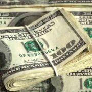 Impuestos a las transacciones en dólares generarán más inflación, según economista