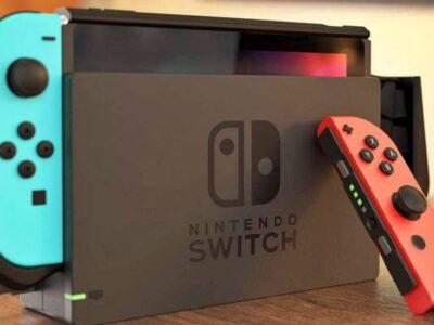 La compañía japonesa de videojuegos está obteniendo grandes beneficios monetarios debido a que las personas están adquiriendo sus productos para entretenerse