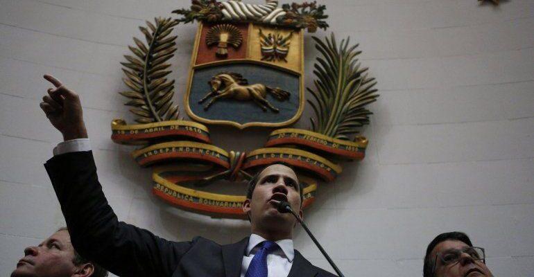 AN denunciará hostigamiento de Trinidad y Tobago contra venezolanos ante la ONU