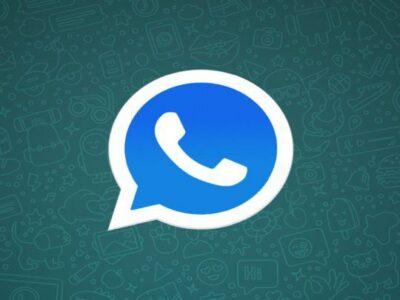 ¿Cuáles son los riesgos de usar WhatsApp Plus?