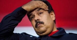 62% de los venezolanos no apoya al gobierno ni a la oposición, según encuesta