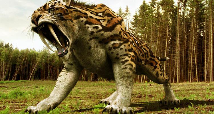 ¿Cuáles son los animales extintos que la ciencia puede regresar a la vida?
