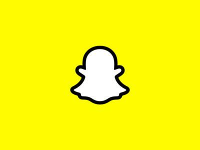 Snapchat pagará a los usuarios creativos un millón de dólares