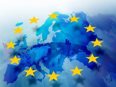 La UE y España estudiarán su relación con Juan Guaidó
