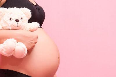 El embarazo adolescente incrementa la pobreza en Latinoamérica