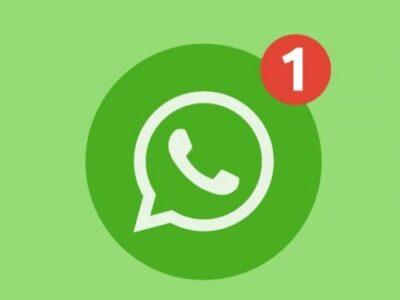 Whatsapp introducirá una opción para que desaparezcan los mensajes