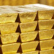 Compañías mineras encontraron oro en Guyana