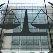 CPI no investigará a las autoridades británicas por la guerra de Irak