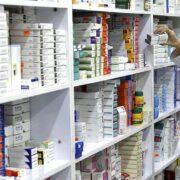 Industria farmacéutica presentó un crecimiento del 30% en analgésicos