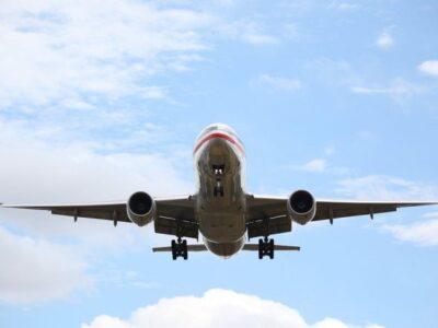 INAC extendió restricciones de operaciones aéreas en Venezuela