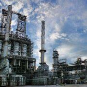Conindustria: Empresas trabajan por debajo del 20% de su capacidad instalada