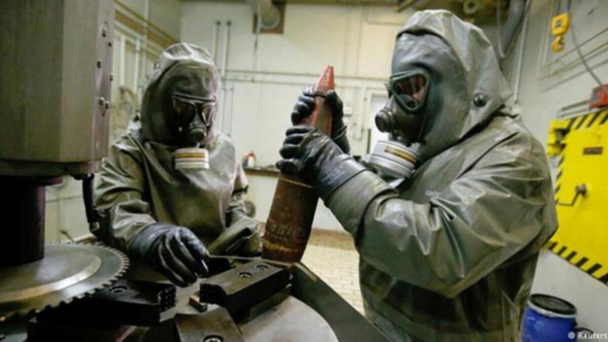 Irán sigue dispuesto a negociar restablecimiento de acuerdo nuclear JCPOA