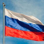 Rusia dice que no hay alternativa al diálogo en Venezuela