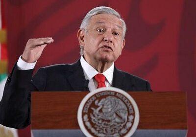 México entregará carta a Biden sobre migración en diálogo de alto nivel