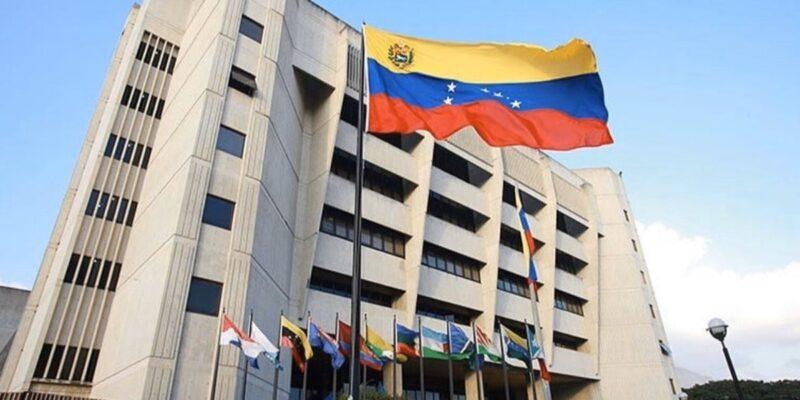 Tribunal privó de libertad a ciudadanos por hechos en la Cota 905