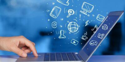 ¿Por qué un Hosting elástico es la mejor opción para las páginas web?