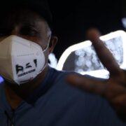 Parlamentarias en Venezuela: Centros de votación ya están abiertos y a la espera de los votantes