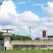 CIDH responsabilizó a Venezuela por la masacre en la cárcel Vista Hermosa
