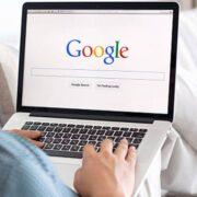 Google reincorporará los anuncios políticos en su plataforma