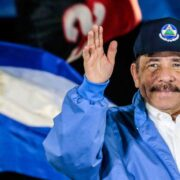 Estados Unidos mantendrá la presión sobre el gobierno de Daniel Ortega